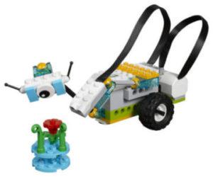 LEGO WeDo