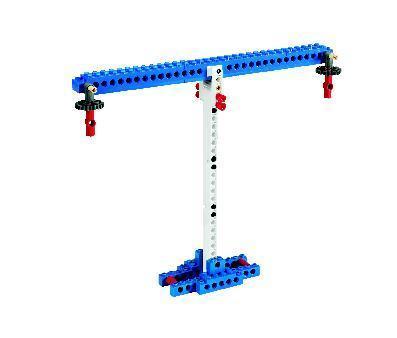 LEGO ジュニア